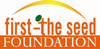 First The Seed Foundation